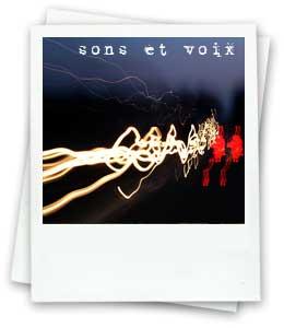 polaroid_Sons-et-voix
