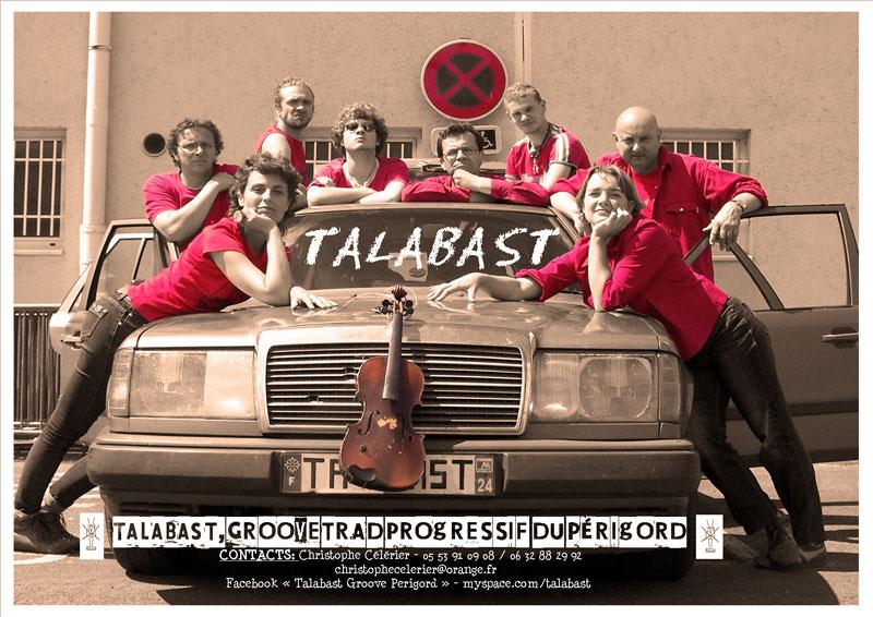 Talabast_web1
