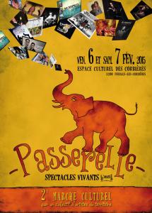 AffichePasserelle2015_web1