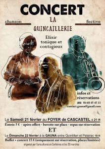 AFF_Quincaillerie_cascastel_gauna