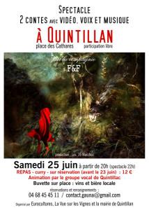 afficeh-Quintillan-web